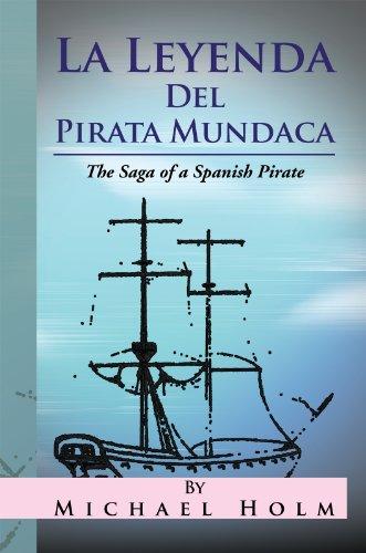 La Le (Spanish Pirates)