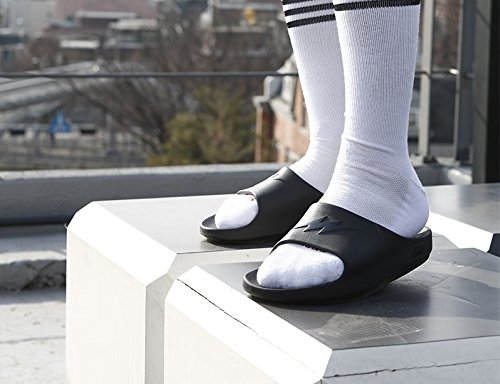 Amazon.com: Mo Sports Slide Slipper diseño ergonómico ultra ...