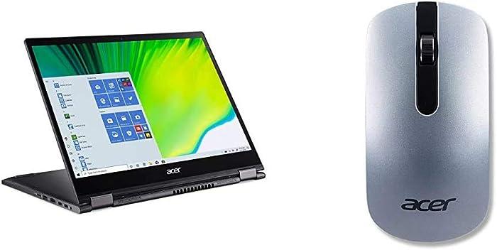 Top 10 Acer Aspire 5 Ramn