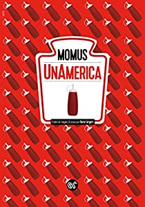 UnAmerica par Momus