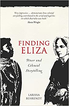 ?TOP? Finding Eliza: Power And Colonial Storytelling. Articles Acerca woatie musica records mejores ARTICULO check