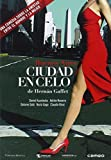 City in Heat ( Ciudad en celo ) [ NON-USA FORMAT, PAL, Reg.0 Import - Spain ] by Núria Gago