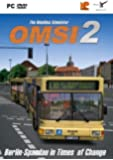 OMSI Bus Simulator 2 (PC DVD) [UK IMPORT]