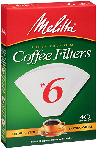 no 6 coffee filter - 9