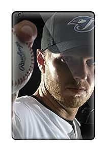 Hot toronto blue jays MLB Sports & Colleges best iPad Mini 2 cases