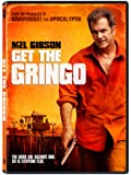 Get The Gringo (us)