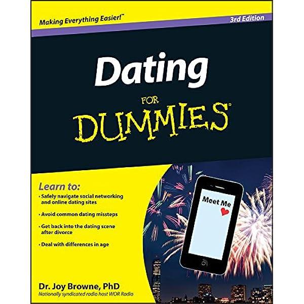 Ce site-uri de dating online poți folosi dacă nu ai încredere în Tinder - kostantin.ro