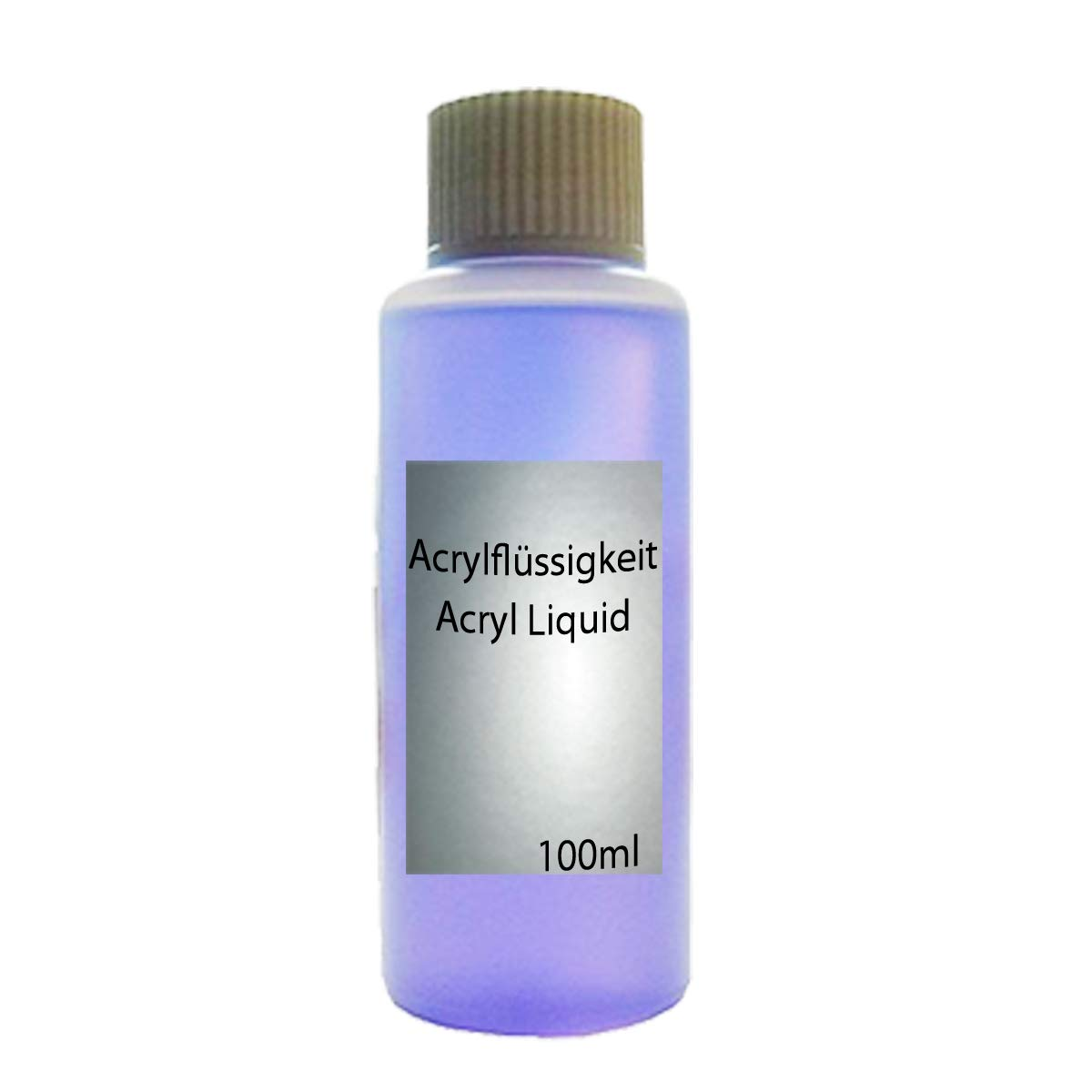 Acrylic Liquid 100 ml … Acrylic Liquid 100 ml ... Sun Garden Nails