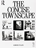 img - for By Gordon CullenConcise Townscape[Paperback] March 10, 1995 book / textbook / text book