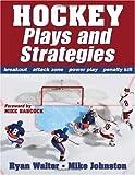 Hockey Plays and Strategies