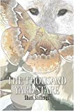 The Thousand Yard Stare, Shari Stillings, 1424154073