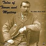Tales of Terror and Mystery | Sir Arthur Conan Doyle