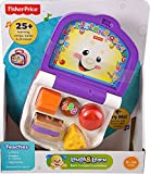 Fisher-Price Laugh and Learn Sort 'n Learn Lunchbox thumbnail