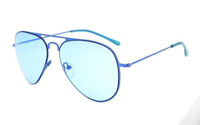 Eyekepper Niños Adolescentes Edad 8-16 Gafas de sol ...
