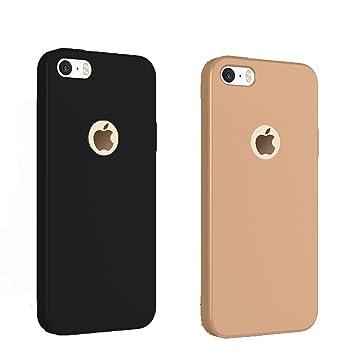 coque iphone 5 lot