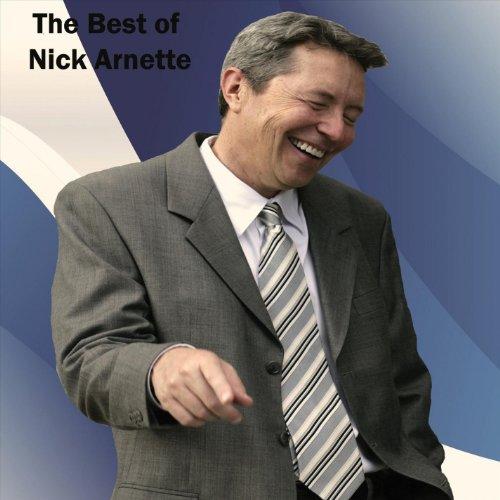 Best of Nick Arnette ()