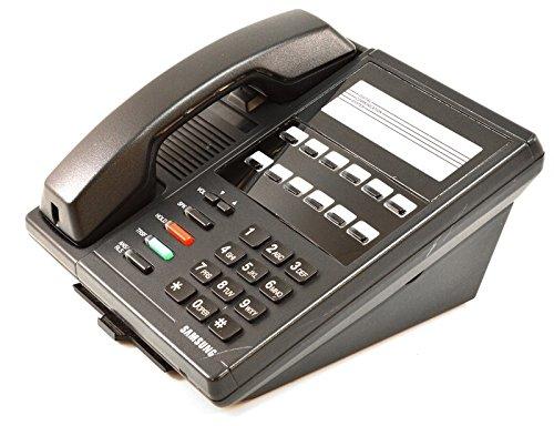 Samsung DCS 12B BASIC Telephone [Office Product]