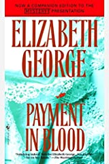 Payment in Blood (Inspector Lynley Book 2) Kindle Edition