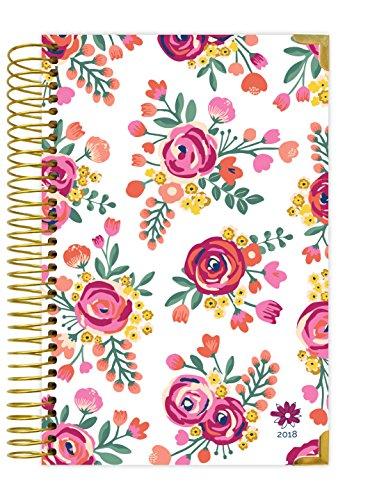 bloom daily planners Calendar Planner