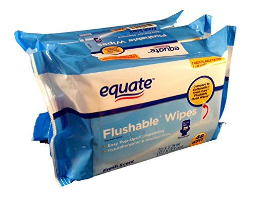 equate-flushable-wipes-3-pack-48ct-ea-compare-to-cottonelle-fresh-flushable-wipes-70-x-525-in177x133