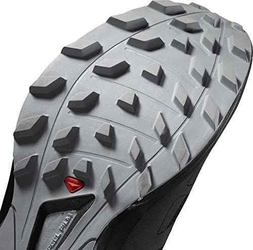 Amazon.com: SALOMON Sense Pro 3 Zapatillas de correr para ...
