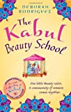 """The Kabul Beauty School"" av Deborah Rodriguez"