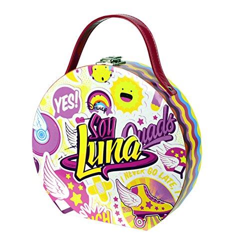 Soy-Luna-Roller-Time-maletn-de-maquillaje-Markwins-9620910