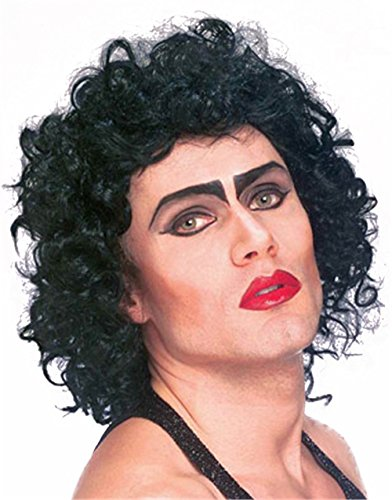 Forum The Rocky Horror Picture Show Frank And