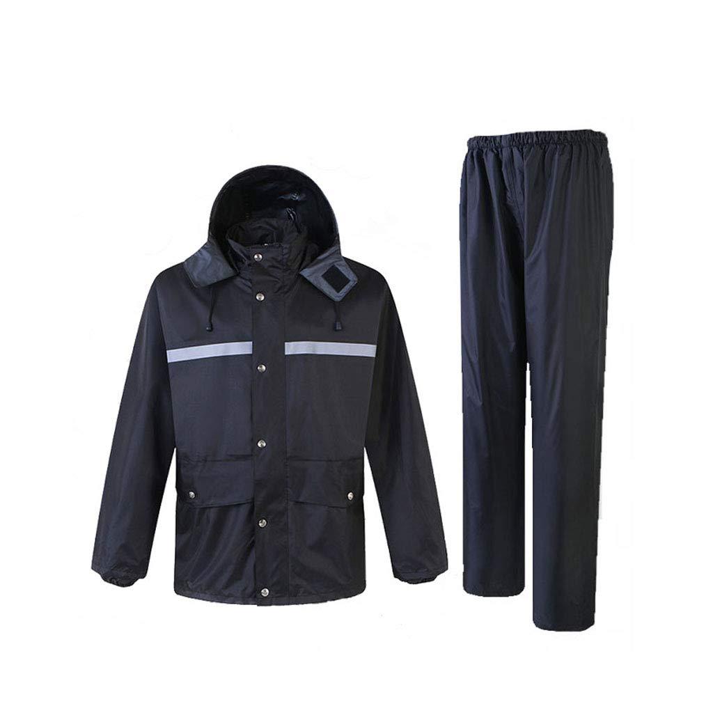 DBLADE Gilet Da Lavoro Softshell Jacket Vest Black Tessuto Elastico Abbigliamento tecnico e protettivo Abbigliamento specifico