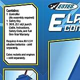 Estes 2230 E Launch Controller
