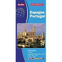 Espagne, Portugal - Spain, Portugal