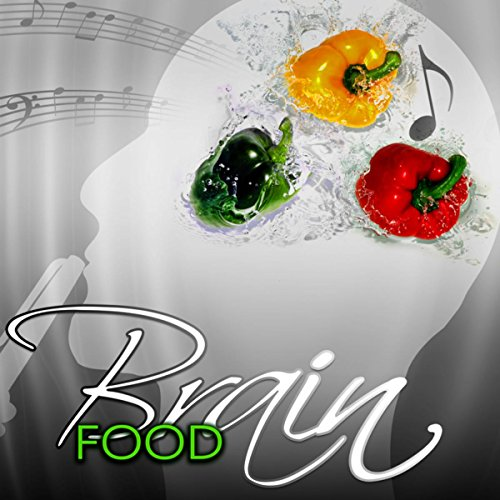 Brain Food - The Best Study Music, Concentration & Focus, Classical Music to Enhance Memory, Increase Brain Power