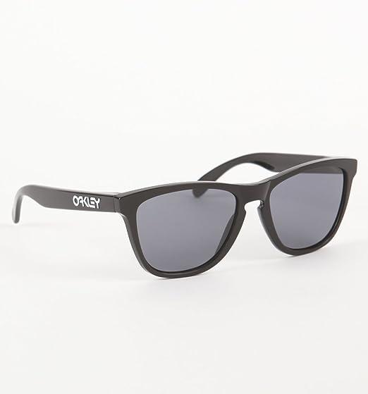 186 opinioni per Oakley- Occhiali da Sole MOD. 9013 Sun, Unisex adulto