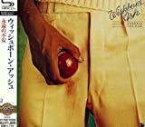There's the Rub by WISHBONE ASH (2013-03-20)