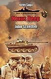 Nexus Deep (Kirov Series) (Volume 31)