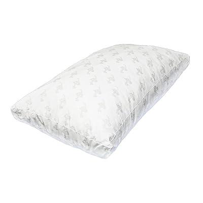 MyPillow Premium Series Bed Pillow, Standard/Queen