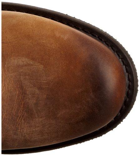 Frye - Bottes, Femmes, Marron (braun (brun Foncé)), 40.5