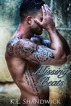Missing Beats K L Shandwick ebook product image