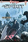 First Wave featuring The Spirit, tome 2 par Hine