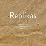 EP. No: 1 / Dadaruhi / Köledoyuran (3 CD)