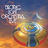 Electric Light Orchestra - Live [Japan LTD Mini LP SHM-CD] MICP-30043