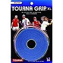 Tourna Extra Long Original Dry Feel Tennis Grips (10 Grips)
