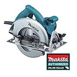 Makita 5007NK 15 Amp 7-1/4-Inch Circular Saw