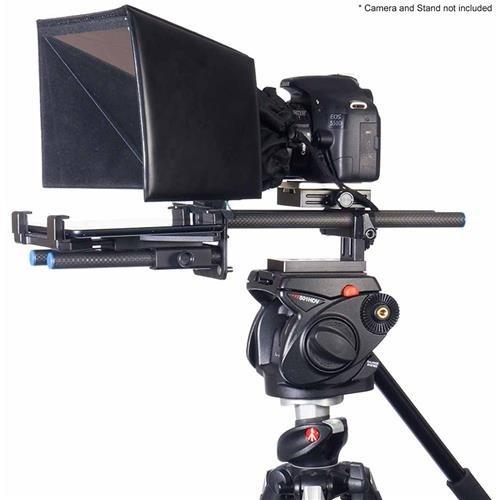 Datavideo TP-500 Prompter Kit for DSLR Cameras by Datavideo
