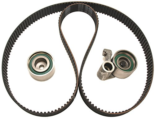 Cloyes BK298 Timing Belt Kit by Cloyes