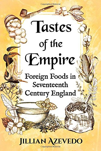 food and empire - 8