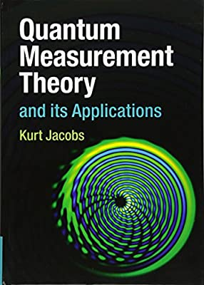 The Quantum Theory of Measurement