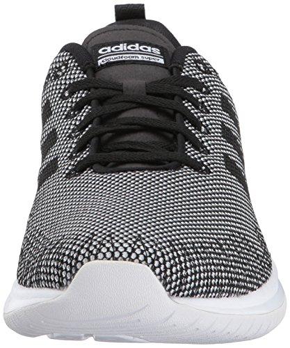 adidas Women s Cf Superflex W Running Shoe