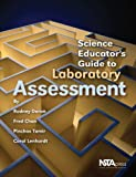 img - for Science Educator's Guide to Laboratory Assessment (#PB 145X2) book / textbook / text book