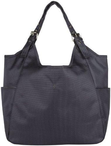 jp-lizzy-satchel-charcoal-lemon-by-jp-lizzy